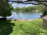 1288 Lake Holiday Drive - Photo 5