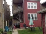 1517 Mayfield Avenue - Photo 21