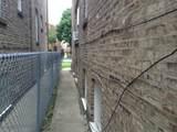 1517 Mayfield Avenue - Photo 23