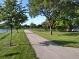 501 Red Oak Avenue - Photo 40