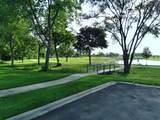 501 Red Oak Avenue - Photo 42