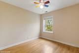 4047 Kimball Avenue - Photo 5