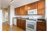 4047 Kimball Avenue - Photo 9