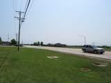25520 Pheasant Lane - Photo 14