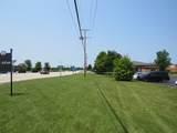 25520 Pheasant Lane - Photo 15