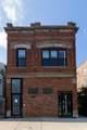 3650 Diversey Avenue - Photo 1