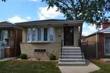 6408 Narragansett Avenue - Photo 1