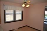 6408 Narragansett Avenue - Photo 7