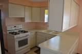 6408 Narragansett Avenue - Photo 8