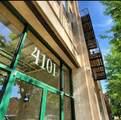 4101 Michigan Avenue - Photo 19