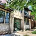 4101 Michigan Avenue - Photo 6
