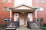 1025 Vernon Park Place - Photo 2
