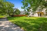 6529 Greene Road - Photo 64