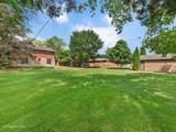 8055 Clarendon Hills Road - Photo 4