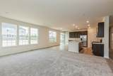 3616 Edelweiss Road - Photo 6