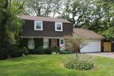 8061 Hill Road - Photo 1