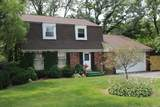 8061 Hill Road - Photo 2