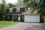8061 Hill Road - Photo 3