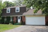 8061 Hill Road - Photo 4