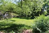 8061 Hill Road - Photo 34