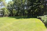 8061 Hill Road - Photo 36