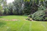 8061 Hill Road - Photo 40