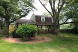 8061 Hill Road - Photo 42