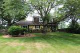 8061 Hill Road - Photo 43