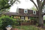 8061 Hill Road - Photo 44