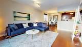 9128 Terrace Drive - Photo 13