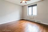 9128 Terrace Drive - Photo 3
