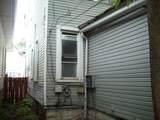 12041 Normal Avenue - Photo 57