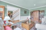 5245 Notting Hill Road - Photo 17