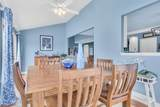 5245 Notting Hill Road - Photo 30