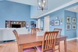 5245 Notting Hill Road - Photo 31