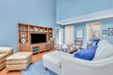 5245 Notting Hill Road - Photo 32