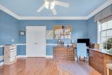 5245 Notting Hill Road - Photo 33