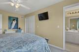 5245 Notting Hill Road - Photo 44