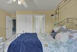 5245 Notting Hill Road - Photo 46