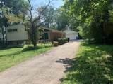 1392 Sunnyside Avenue - Photo 22