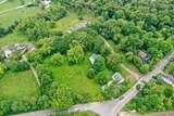 583 Plum Tree Road - Photo 3