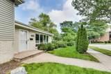 3636 Enfield Avenue - Photo 3