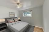3636 Enfield Avenue - Photo 23