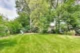 3636 Enfield Avenue - Photo 30