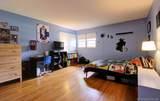 230 Rosedale Avenue - Photo 31