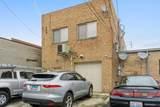 5940 Milwaukee Avenue - Photo 27