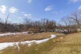 640 Mchenry Road - Photo 2