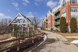 640 Mchenry Road - Photo 3