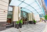 512 Mcclurg Court - Photo 1