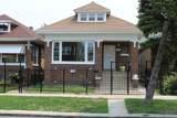 6525 Maplewood Avenue - Photo 1